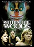 Within the Woods (1979) (Movie)