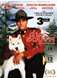 Due South: Season Two