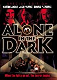 Alone in the Dark (2005) (Movie)
