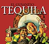 Album cover for Tequila