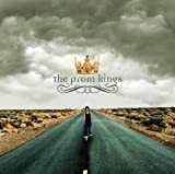 Cover de The Prom Kings