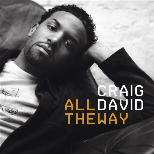 All the Way [UK CD #1]
