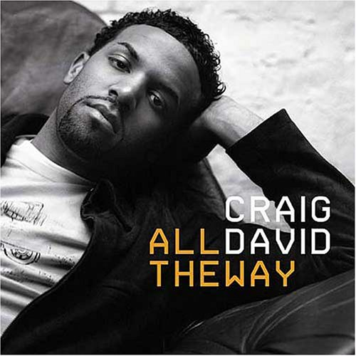All the Way [UK CD #2]