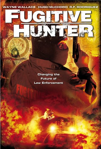 Fugitive Hunter / ������ ������� (2005)