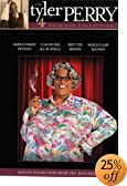 The Tyler Perry Collection (I Can Do Bad All By Myself/Madea's Class Reunion/Meet the Browns/Madea's Family Reunion)