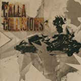 album art to Collisions