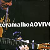 Cover of Ao vivo