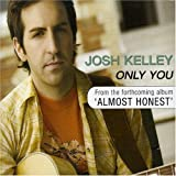 Only You [CD Single]