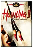 Howling II: Stirba - Werewolf Bitch (1985) (Movie)