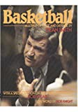 Basketball -Multiple Offense and Defense by Dean Smith by