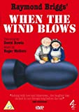 When the Wind Blows (1986) (Movie)