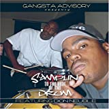 Daz Dillinger / Samplin' to the Beat of the Drum
