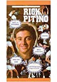 Learn the Up-Tempo Game by Coach Rick Pitino by