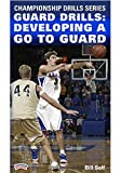 Developing a ''Go To'' Guard by Coach Bill Self by