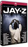Jay-Z / Fade To Black