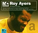 Copertina di The Essential Roy Ayers