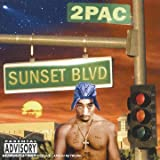 album art to Sunset Blvd