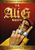 Watch Da Ali G Show (US)