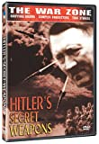 Hitler's Secret Weapon
