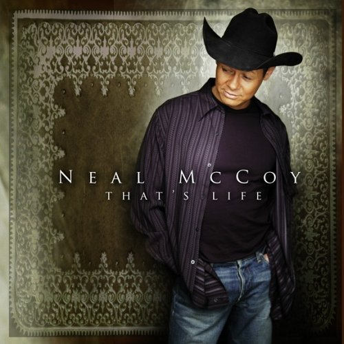 Neal McCoy - Billy