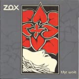 The Wait - Zox