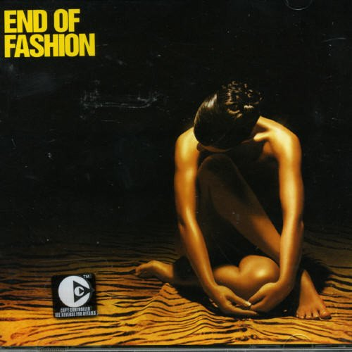 End Of Fashion - End Of Fashion - Zortam Music