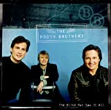Livin' For The Moment - The Booth Brothers