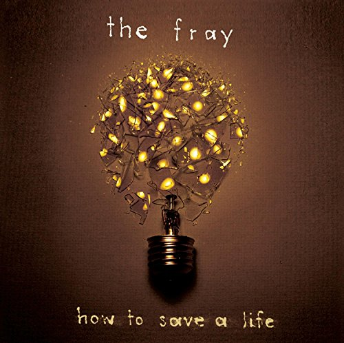 The Fray - How To Save A Life Lyrics - Zortam Music