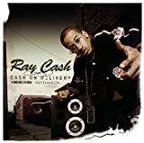 Ray Cash / C.O.D.: Cash on Delivery