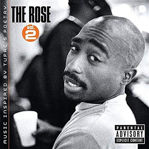 The Rose, Vol. 2