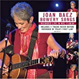 Joe Hill - Joan Baez