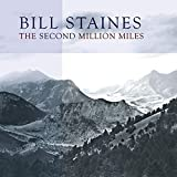 Capa do álbum Second Million Miles