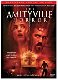 The Amityville Horror (Movie Series)