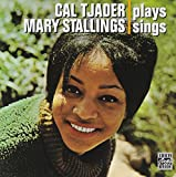 Cal Tjader Plays, Mary Stallings Sings