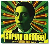 Timeless / Sergio Mendes