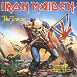 Trooper [UK CD]