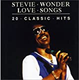 >Stevie Wonder - Yesterme yesteryou yesterday
