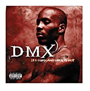 DMX - It's Hot and Hell is Hot