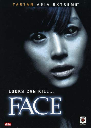Face Movie Photo Click for Fullsize Image