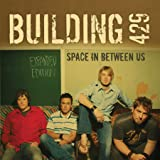 Capa do álbum Space in Between Us