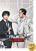 Fullmetal Alchemist, Vol. 6 - Captured Souls