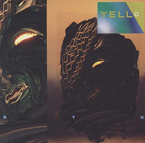 Yello - Stella - Zortam Music