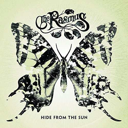 The Rasmus - Hide From The Sun - Zortam Music