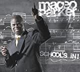 To Be Or Not To Be - Maceo Parker