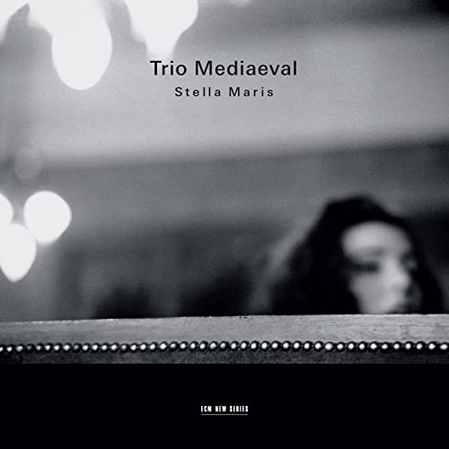 Trio Medival, Stella Maris