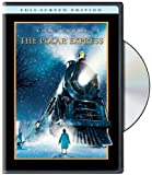 The Polar Express (2004) (Movie)