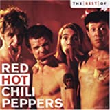 The Best of Red Hot Chili Peppers [Capitol]
