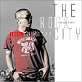 Equal / The Rock City(M.O.S.A.D's Town)