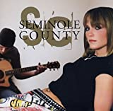 Cover de Seminole County