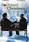 A Boyfriend for Christmas (2004) (Movie)